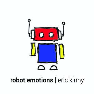 eric-kinny-robot-emotions-cover